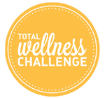 total wellness challenge
