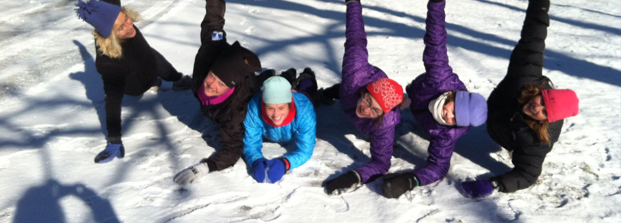 winter-plank